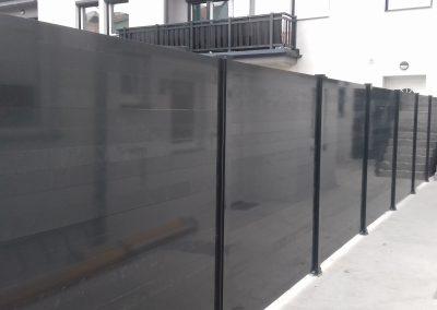aluminijumska ograda 3