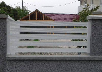 aluminijumska ograda 4
