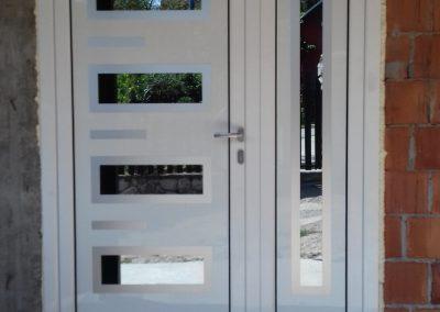 aluminijumska ulazna vrata 03