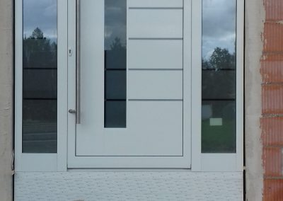 aluminijumska ulazna vrata 07