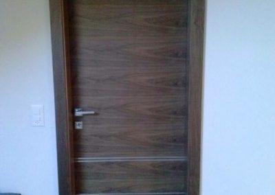 Sobna vrata2