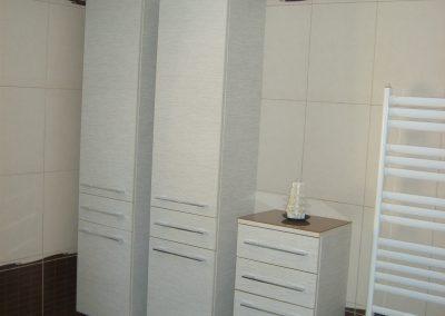 kupatilo 1.