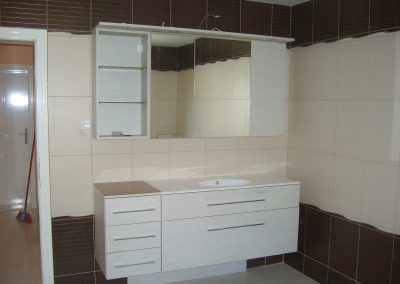 kupatilo 2.