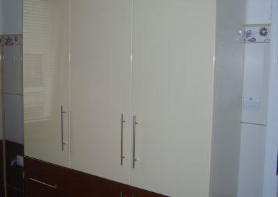 kupatilo 3.