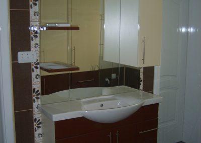 kupatilo 4.