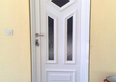 pvc ulazna vrata 11
