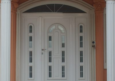 pvc ulazna vrata 15