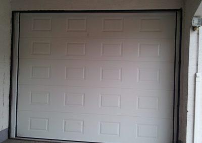 segmentna vrata 1