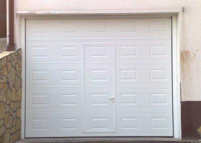 segmentna vrata 2