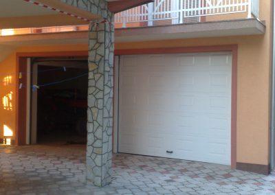 segmentna vrata 3