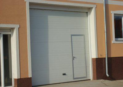 segmentna vrata 7