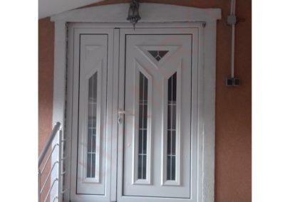 Ulazna vrata 04