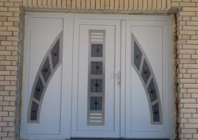 Ulazna vrata Elegant 01