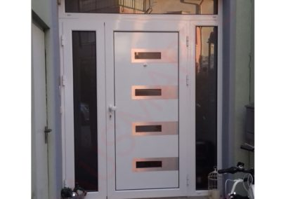 Ulazna vrata Elegant 03