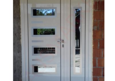 Ulazna vrata Elegant 04