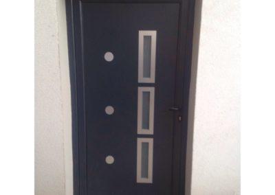 Ulazna vrata Elegant 06