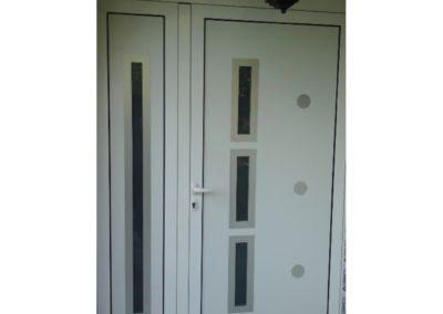 Ulazna vrata Elegant 07