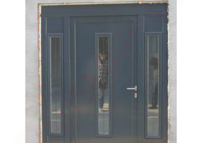 Ulazna vrata Elegant 08