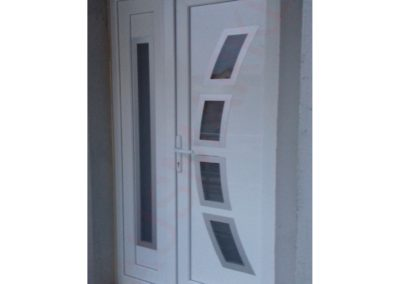Ulazna vrata Elegant 11