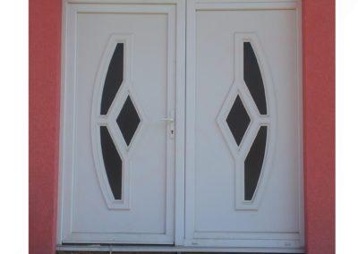 Ulazna vrata Elegant 12