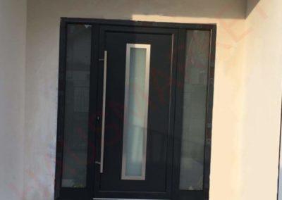 Ulazna vrata Premium 03
