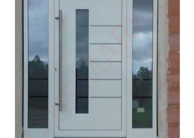 Ulazna vrata Premium 06