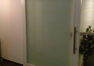 klizna vrata od medijapana 010