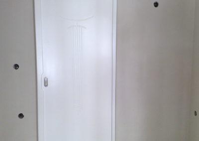 klizna vrata od medijapana 012